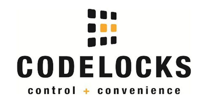 codelocks